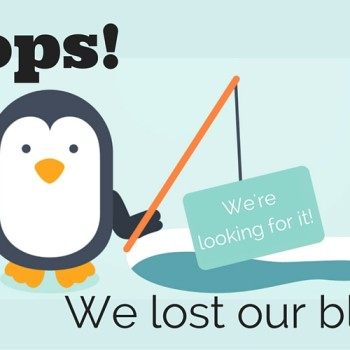 Oops-We-lost-our-blog