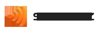 Saundz-logo-full